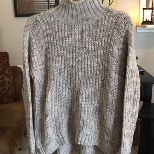 Express Sweater M NWOT